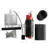 High pressure  320lph gss342 fuel pump  11142 aem aeromotive