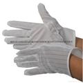antistaitc work glove
