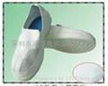 antistatic mesh shoe 4