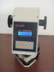 供應起重機檢測儀