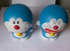 toys stressball