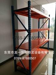 深圳倉儲貨架