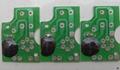 單,雙面電路板PCB設計生產