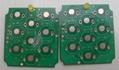 電路板PCB設計生產