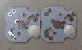 電子發光玩具電路板PCBA生產及加工 2