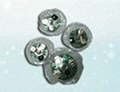 供應 人體感應語音IC芯片電子