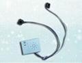 供應 人體感應音樂IC芯片電子