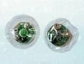 語音識別IC及線路板