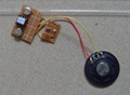 供應閃燈IC線路板1-6路輸出