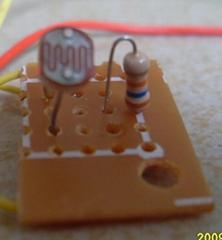 禮品類電子產品設計加工