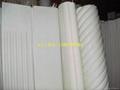 北京歐豐石膏線