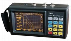 山東檢測壓力容器探傷儀