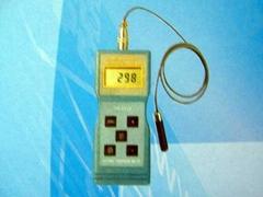 铝型材镀膜测厚仪
