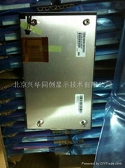 C065VW01 V0液晶屏