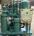Phosphate Ester Fire-resistant Oil
