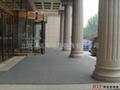 防滑除尘地毯 1