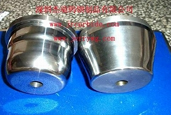 Cemented Carbide(tungsen steel)pressing and stretching mould