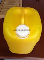25升塑料桶廠家