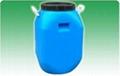苗海濤供應10升到25升出口塑料桶 3
