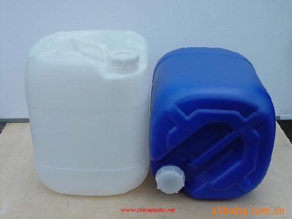 30升塑料桶 1
