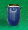 30升塑料桶 2