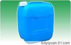 30升塑料桶 3