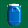 25升開口塑料桶