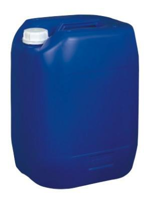 大量25升塑料桶25L塑料桶專業供應 1