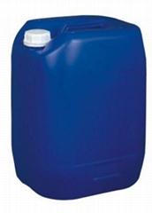 大量25升塑料桶25L塑料桶專業供應