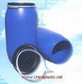 200升塑料桶供應高質量塑料桶 3