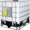 200升塑料桶供應高質量塑料桶 4