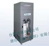 印刷機循環水槽液過濾機