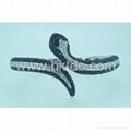 蛇形手镯 2