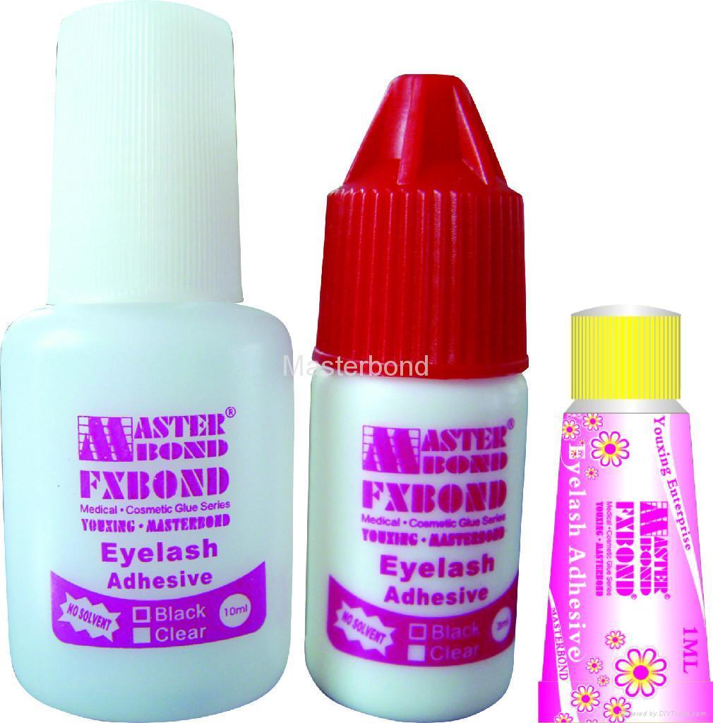 Diy Eyelash Extension Glue 105
