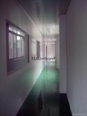 YOUXING ENTERPRISE(ZHONGSHAN)ADHESIVE Co.,Ltd