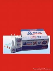 super glue 505