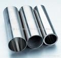 五金制品用不鏽鋼管 3