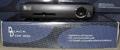 Dreambox DVB-S OEM Blackbox DM500S
