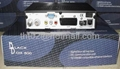 Dreambox DVB-S OEM Blackbox DM500S satellite receiver-Blackbox 500S,set-top box