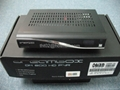 30pcs dm800hd SE with M tuner from factory