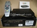 10pcs dm800hd SE with M tuner  DM800HD PRO  from factory