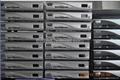 Dreambox DVB-S 5pcs DM500S digital TV receiver-DM500S,digital set-top box