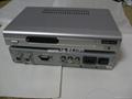 Dreambox DVB-C  DM500C digital satellite TV receiver,DM500C,Digital set box