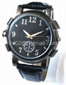 Spy Watch Camera Seurity Camera-WC06