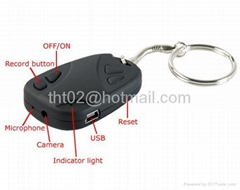 digital car key Camera s