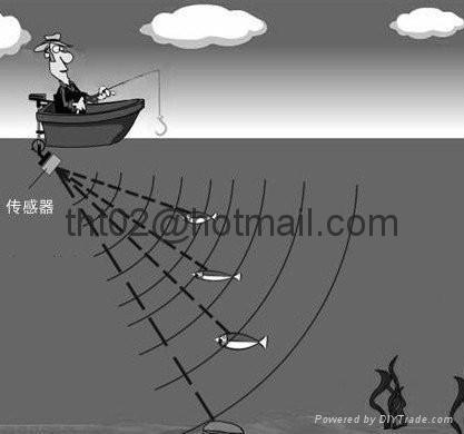 钓鱼竿 5