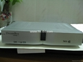Dreambox DM900 DM900C DM900-C DVB-C only