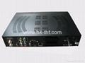 OPENBOX S9 HD PVR Digital Satellite Receiver DVB-S DVB-S2