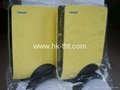 IPTV 7800HD 網絡高清機頂盒 3
