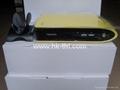 IPTV 7800HD 網絡高清機頂盒 4